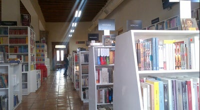 Photo of Library Librería Carlos Monsiváis at Miguel Ramos Arizpe 871, Saltillo 2500, Mexico