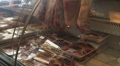 Photo of Butcher Casa de Carnes Sudoeste at R. Joinville, S/n, São José dos Pinhais, Brazil