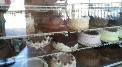 Photo of Bakery Merritt's Bakery at 3202 E 15th St, Tulsa, OK 74104, United States