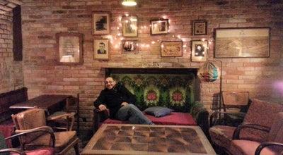 Photo of Hostel Sir Toby's Hostel at Dělnická 24, Praha 170 00, Czech Republic