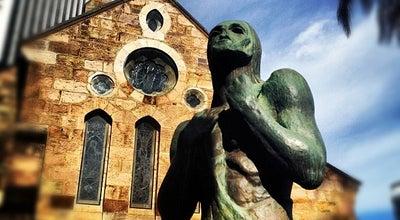 Photo of Church All Saints Church at 330 Ann Street, Spring Hill, QL, Australia