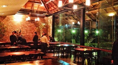Photo of Steakhouse Santa Grelha at R. Tibúrcio Cavalcante 790, Fortaleza 60170-150, Brazil
