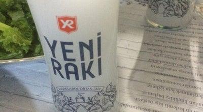 Photo of BBQ Joint Fener Üstü Nayko'nun Yeri at Gelibolu, Turkey