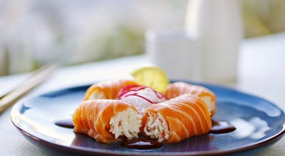 Photo of Sushi Restaurant Sake 2 Me Sushi at 2625 Old Denton Rd #920, Carrollton, TX 75007, United States