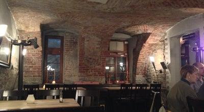 Photo of German Restaurant Weihenstephaner Berlin at Neue Promenade 5, Berlin 10178, Germany