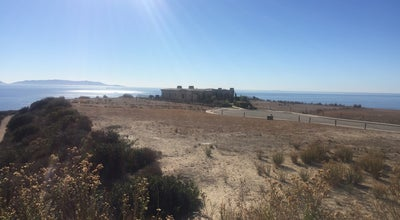 Photo of Beach Trump Ocean at 3299 La Rotonda Dr, Rancho Palos Verdes, CA 90275, United States