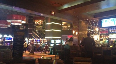 Photo of Casino Golden Nugget Casino at 151 Beach Blvd, Biloxi, MS 39530, United States