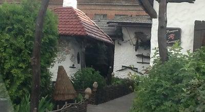 Photo of Ukrainian Restaurant Хутірець at Вул. 60-річчя Жовтня, 7а, Кременчук, Ukraine