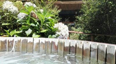Photo of Massage Camino del Agua at Camino Valle Nonguén 2151, Concepción, Chile