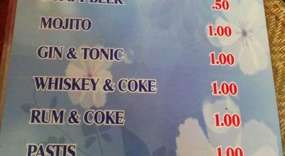 Photo of Breakfast Spot Taste for Life at Cambodia