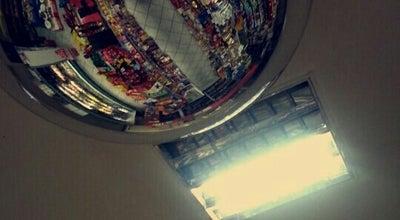 Photo of Candy Store Maco Market at Macedonia