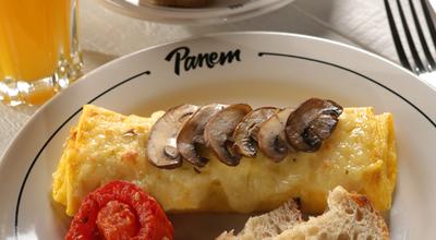 Photo of Bakery Panem at Alfonso Reyes 901, Plaza Nativa, L-34, San Pedro Garza Garcia, NLE 66238, Mexico