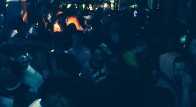 Photo of Nightclub Club Principe at Pio Nono 398, Recoleta 8420417, Chile
