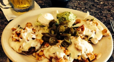 Photo of Mexican Restaurant Ernesto's at 120 N Preston Rd, Prosper, TX 75078, United States