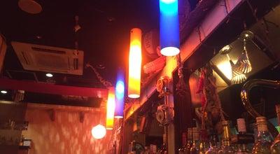 Photo of Sake Bar ぴろ吉ダイニング at 西船4-19-3, 船橋市 273-0031, Japan