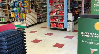 Photo of Drugstore / Pharmacy Duane Reade at 585 2nd Ave, New York, NY 10016, United States