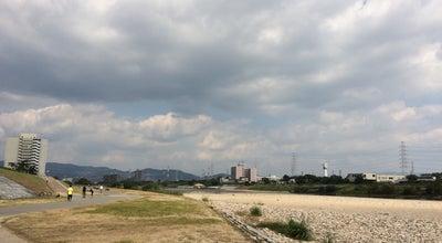 Photo of Playground 武庫川パークロード at Japan