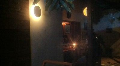 Photo of Pub Loft Lounge Bar at Av. Brasil, 276 69900-078, Brazil