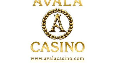 Photo of Casino Casino Avala at Budva, Montenegro