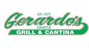 Photo of Mexican Restaurant Gerardo's Casita at 2407 N Big Spring St, Midland, TX 79705, United States