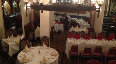 Photo of Spanish Restaurant Marbella Restaurant at 220-33 Northern Blvd, Bayside, NY 11361, United States