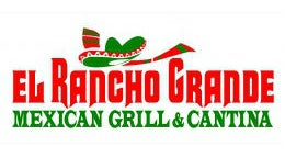 Photo of Mexican Restaurant El Rancho Grande - Mason at 4920 Socialville Foster Rd, Mason, OH 45040, United States
