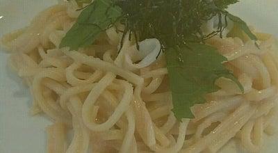 Photo of Diner デニーズ 熱海店 at 渚町25-15, 熱海市 413-0014, Japan