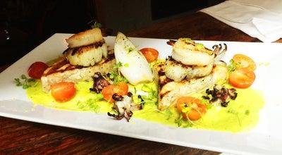 Photo of Italian Restaurant Scottadito Organic Selections at 788 Union St, Brooklyn, NY 11215, United States