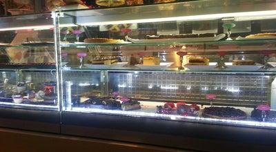 Photo of Dessert Shop Divina at Tiran, Albania