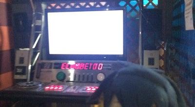 Photo of Arcade まほーどう 新下関店 at 秋根本町2-7-8, 下関市 751-0875, Japan
