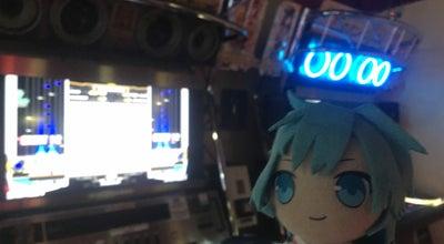 Photo of Arcade ピンクパンサー つくば店 at 小野崎177-2, つくば市 305-0034, Japan