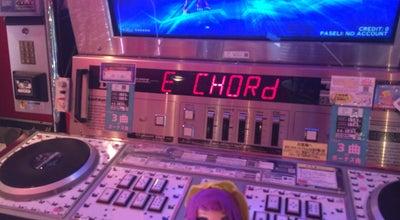 Photo of Arcade ソユー アミューズメントクラブ アラモード at 大字高崎2-15-1, 弘前市 036-8091, Japan
