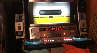 Photo of Arcade アミパラ神辺 at 神辺町大字新道上字1-2-1, 福山市, Japan
