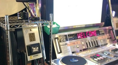 Photo of Arcade ギガ津留店 at 中津留1丁目1-18, 大分県, Japan