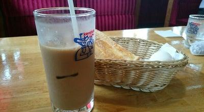 Photo of Coffee Shop コメダ珈琲 名張店 at 鴻之台1-191, 名張市 518-0701, Japan