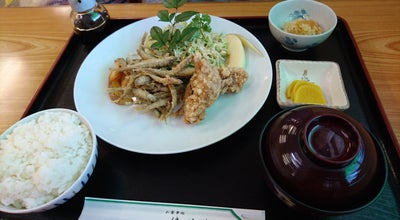 Photo of Japanese Restaurant けやき at 七里697-1, 日光市 321-1423, Japan