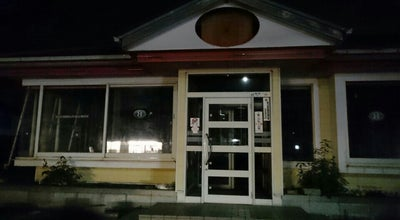 Photo of Ramen / Noodle House 8番らーめん 刈谷店 at 熊野町3-3-2, 刈谷市 448-0831, Japan