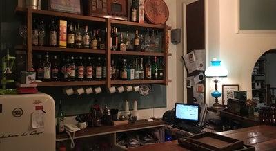 Photo of Argentinian Restaurant Fuente y Fonda at Montevideo 675, Mendoza, Argentina