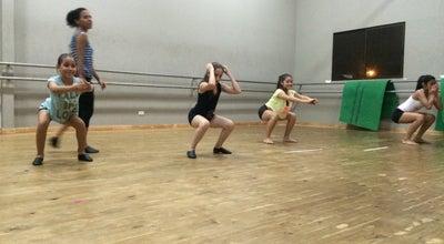 Photo of Dance Studio Academia Brisé at Costado Este De Taco Bell, Costa Rica