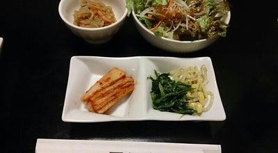 Photo of Chinese Restaurant 平城苑 寛雅亭 野田店 at 横内21-2, Noda 278-0004, Japan