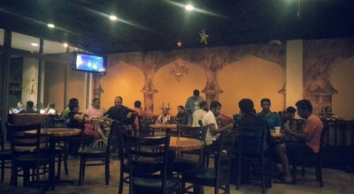 Photo of Hookah Bar Hookah Village at 9457 Sw 56th St, Olympia Heights, FL 33165, United States