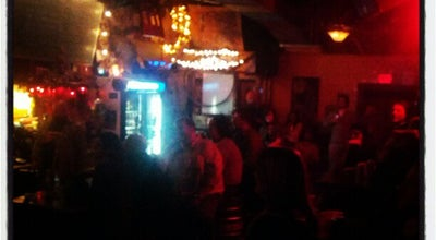 Photo of Rock Club JJ's Bohemia at 231 East Martin Luther King Jr. Boulevard, Chattanooga, TN 37403, United States