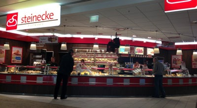 Photo of Bakery Steinecke Brotmeisterei at Germany