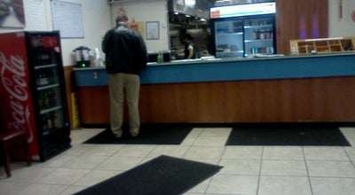 Photo of Chinese Restaurant Hong Kong at 5350 Summit Bridge Rd, Middletown, DE 19709, United States