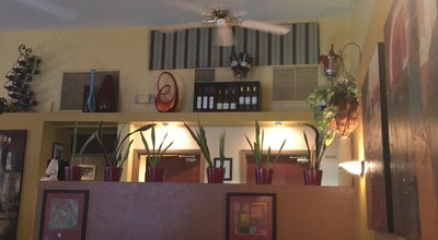 Photo of American Restaurant Kenwood Grill at 12791 Kenwood Ln, Fort Myers, FL 33907, United States
