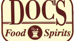 Photo of Bar Doc's Food & Spirits at 2621 Cumberland Blvd Se, Smyrna, GA 30080, United States