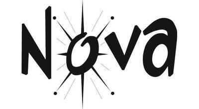 Photo of Gastropub Nova at 1417 W Davis St, Dallas, TX 75208, United States
