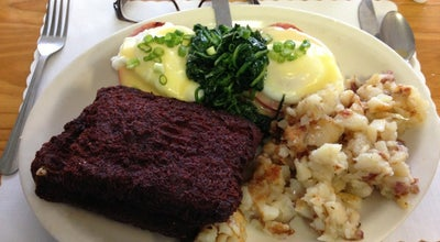 Photo of American Restaurant C&G's Country Cafe at 213 Route 37 E, Toms River, NJ 08753, United States