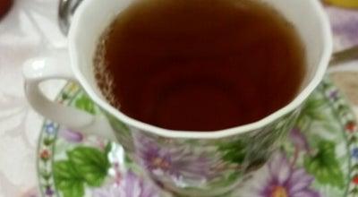 Photo of Tea Room The English Tea Cup at 1930 S Havana St, Aurora, CO 80014, United States