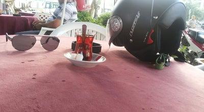 Photo of Tea Room meşhur çayci sekonun yeri(aylin cafe) at Turkey
